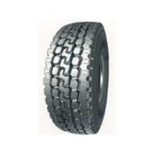 Hilo E-2 OTR Tyre 14.00r24 14.00r25 16.00r25