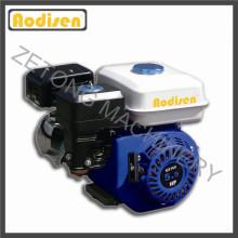168f двигатель водяного насоса