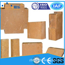 Silica Brick for Furnace