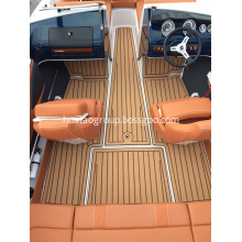 Marine Boat EVA Flooring