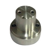 Piezas que trabajan a máquina del CNC modificado para requisitos particulares con una buena calidad y un precio competitivo.