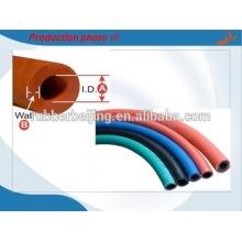 Fashion air rubber hose