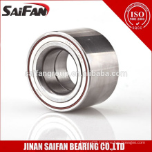 Wheel Hub Bearing BAH311424B For Renault 42*75*37 mm GB12010 Bearing 513112 633196 DAC42750037