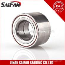 Rolamento do cubo da roda BAH311424B Para a Renault 42 * 75 * 37 mm GB12010 Rolamento 513112 633196 DAC42750037