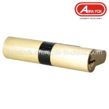 Cylindre de verrouillage de porte de sécurité (701)