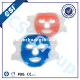 Hot Cold Gel Facial Mask For Beauty - China manufacturer