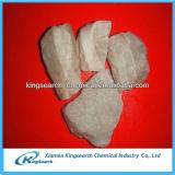 Calicum Fluorspar/Fluorspar lumps&powder CaF2