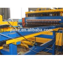 Resistência de alumínio do fornecedor de China que reforça o equipamento de soldadura da malha
