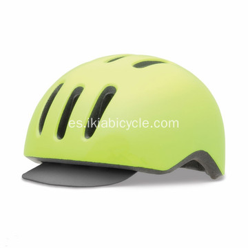 Casco Safty Light Weight Sport
