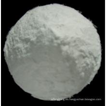 Cloruro de bario anhidro