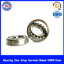 Manufacturer Supply Printing Machine Self-Aligning Ball Bearing (1208 K)