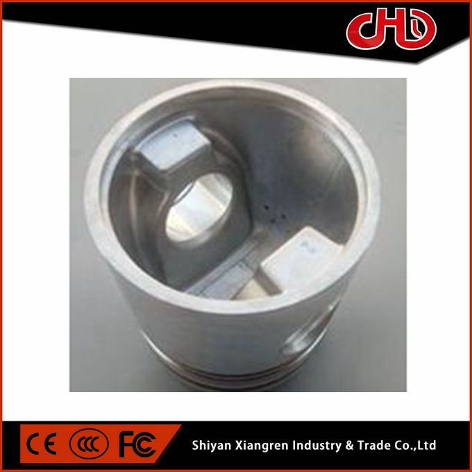 Genuine Cummins NT855 Diesel Engine Piston 3017348