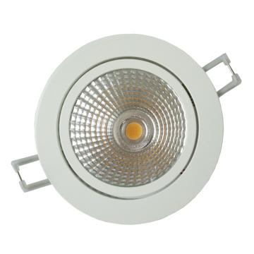 Vente chaude ronde 15W-18W LED lampe de plafond