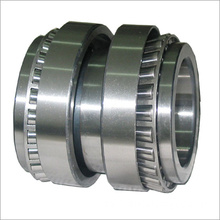 30204 Taper Roller Bearing