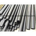 ASTM Standard HDPE Gas Pipe