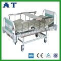 medical ABS bed CE