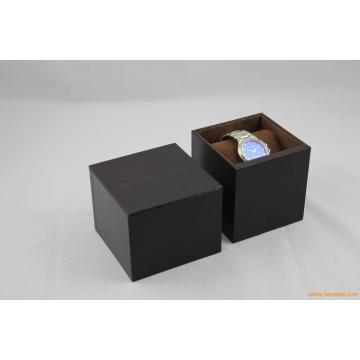 China Wholesale Custom Packaging Box Watch