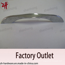 Factory Direct Sale Zinc Alloy Cabinet Handle Furniture Handle (ZH-1049)