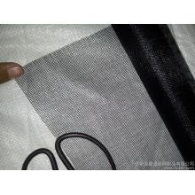 Grillage de maille de fibre de verre fibre de verre fenêtre écrans