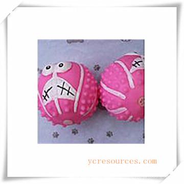 Haustierspielzeug, Hundespielzeug, Plüschtier (TY05050)
