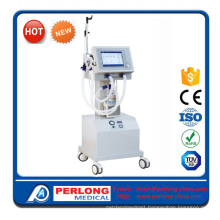 The China of Medical Equipment PA-900 Ventilator Machine