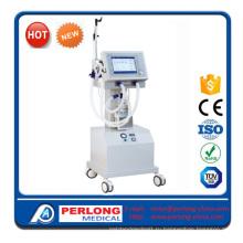 Китай медицинского оборудования PA-900 аппарату искусственного дыхания