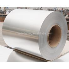 Aluminium Coil for 0.22mm Offset Plate Base
