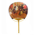 New Product High Quality Foldable Hand Fan