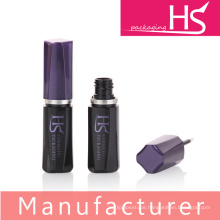 new design cosmetic packaging eyeliner container