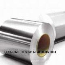 Aluminium Haushaltsfolie
