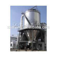 LPG Series Centrifugal Spray Drying Machine,Spray Drying Equipment
