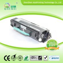 Cartouche de toner compatible pour DELL2330 / 2335