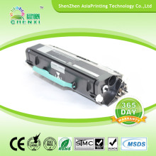 Compatible Toner Cartridge for DELL2330/2335