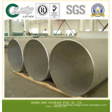 ASTM A269 213 Stainless Steel Seamless Pipe
