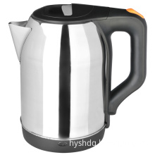 Durable Stainless Steel Electric Kettle for Sale