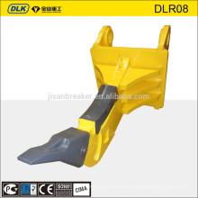 Desgarrador de roca resistente SK200 SK250 para excavadora