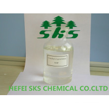 1-Methyl-2-pyrrolidinone NMP High purity 99.5% in bulk CAS:872-50-4