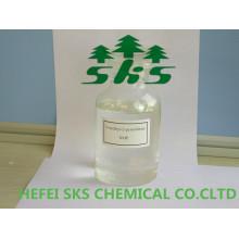 Н-метилпирролидон NMP Агрохимическое промежуточное соединение CAS: 872-50-4