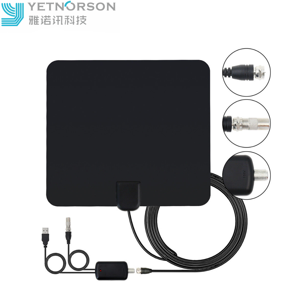 Amplified-HDTV-Indoor-Digital-TV-Antenna