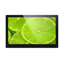 15.6 '' RK3288 Android Tablet PC