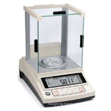 Digital Analytical Balance Scale