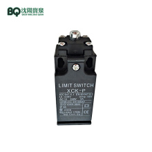 XCK-P Limit Switch for Tower Crane
