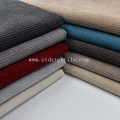 100% Polyester nice handfeeling sofa fabric furniture fabric