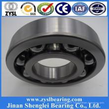 Garantie de qualité à 100%. 6LJ58116000 Roulement de l'unité de fusion supérieure. Roulement du copieur E-Studio305 306 307 506 507