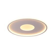Современные потолочные светильники для гостиной