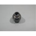 Rolamento de rolamento de agulha de rolamento de carga forte Zarn 75155 L Tn