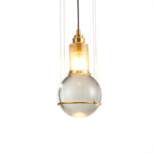 2020 Home Decor lamps modern Nordic Style Indoor Pendant Lamp For bedroom