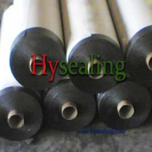 Expanded Graphite Roll/Sheet