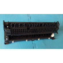 RG5-5647 HP 9000 Face up Delivery Assembly
