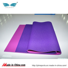 High Quality Non Slip Exercise Yoga Mat for Sale